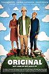 Original (2009)