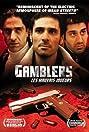 Gamblers (2005) Poster