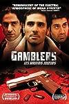 Gamblers (2005)
