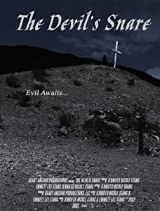 Torrent most downloaded movies The Devil's Snare USA [mov]