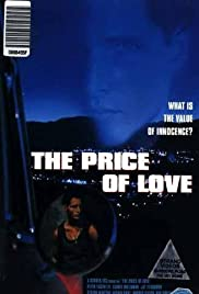 The Price of Love Poster