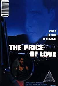 Primary photo for The Price of Love