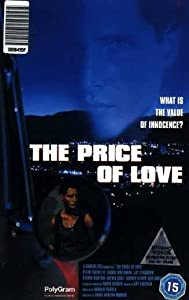 123 movies The Price of Love by none [360p]