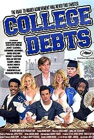College Debts (2015)