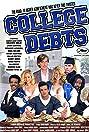 College Debts (2015) Poster