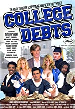 College Debts