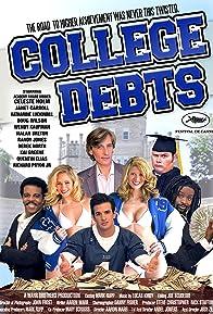 Primary photo for College Debts