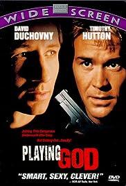 Playing God (1997) 1080p