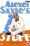Alexei Sayle's Stuff (1988)