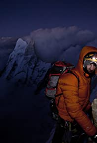 Primary photo for Renan Ozturk