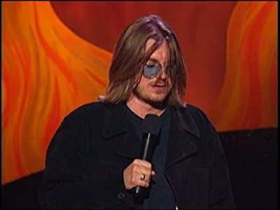Watch free live tv movies Mitch Hedberg by [720