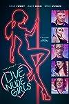 Live Nude Girls (2014)