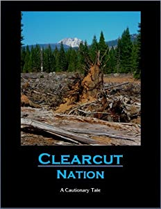 Watch a full movies Clearcut Nation by [1080p]