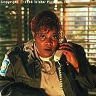 Loretta Devine appears as Reese Wilson