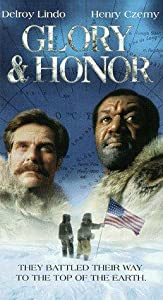 Best free movie website no downloads Glory \u0026 Honor [[movie]