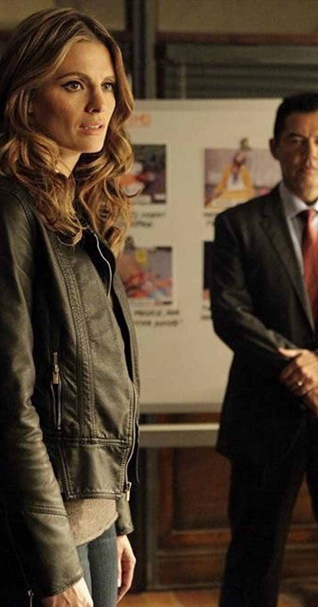Castle In The Belly Of The Beast Tv Episode 2014 Imdb