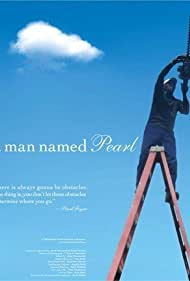 Pearl Fryar in A Man Named Pearl (2006)