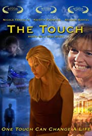 The Touch (2005) 1080p