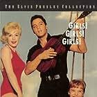Girls! Girls! Girls! (1962)