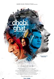 Dhobi Ghat (2011) Full Movie Watch Online HD Download thumbnail