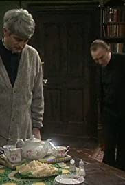father ted rock a hula ted tv episode 1996 imdb