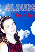 Clouds by Angel