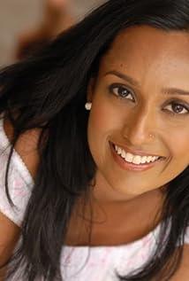 Monisha Shiva Picture