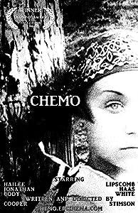 Movie it download Chemo by Cooper Stimson, Cooper Stimson  [Bluray] [480x640] [h.264]