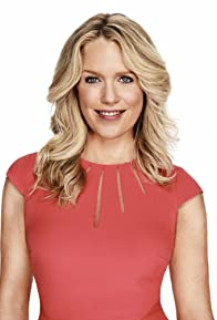 Primary photo for Jessica St. Clair
