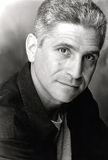 Frank Pellegrino Picture
