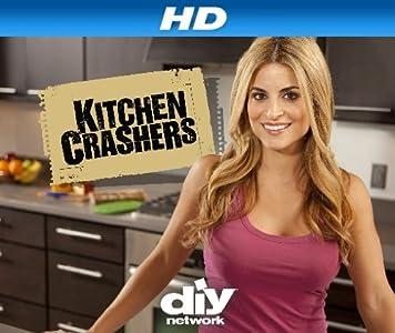 Watch tv movie2k Dudes Chicago Beer Kitchen [Mkv]