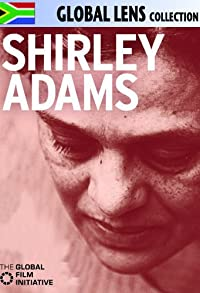Primary photo for Shirley Adams