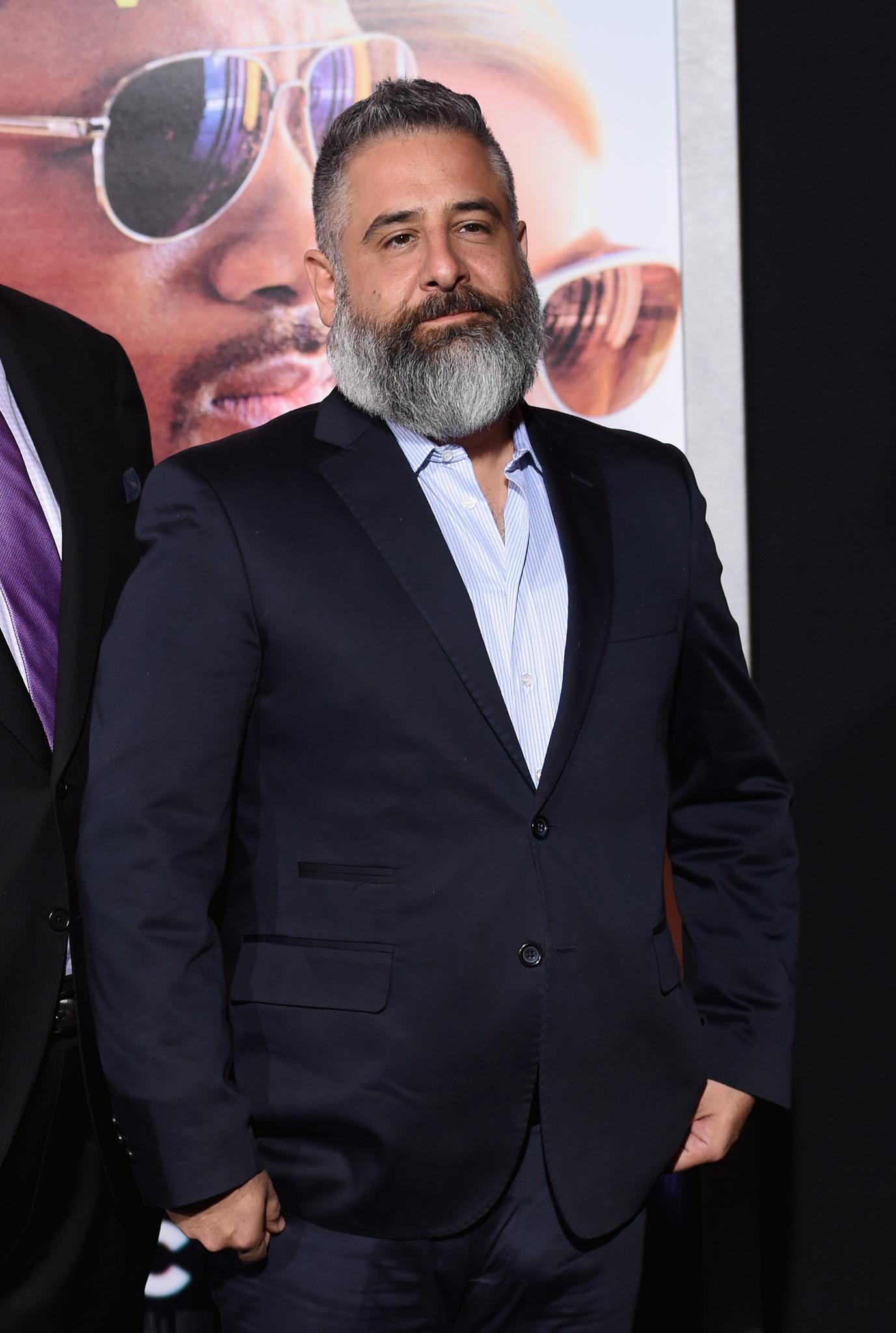 Glenn Ficarra imdb
