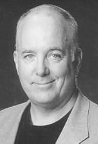 Primary photo for John F. O'Donohue