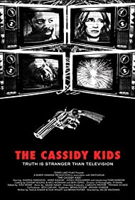 The Cassidy Kids (2006)