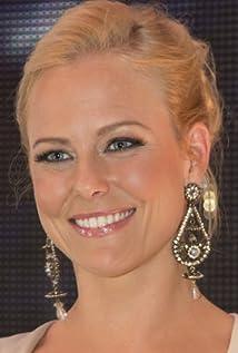 Ingrid Bolsø Berdal Picture