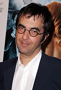 Primary photo for Atom Egoyan
