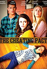 the cheating pact full movie