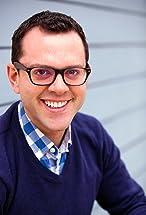 Chris Carfizzi's primary photo