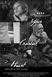 Your Crooked Heart Poster