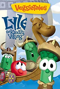 Primary photo for VeggieTales: Lyle, the Kindly Viking