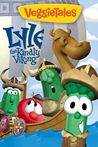 1080p movie direct download VeggieTales: Lyle, the Kindly Viking USA [QuadHD]