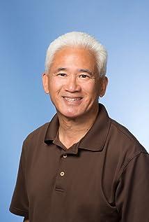 Larry Kitagawa Picture