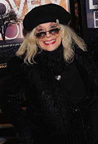 Primary photo for Sylvia Miles