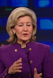 Kay Bailey Hutchison Picture