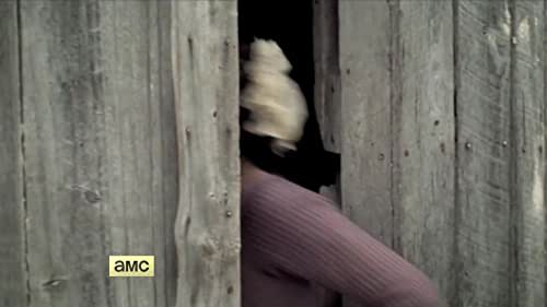 """Watch a trailer for the AMC series """"Turn""""."""