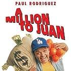 A Million to Juan (1994)