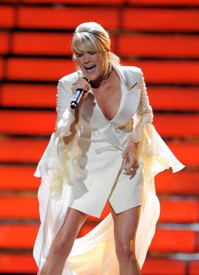 American Idol Season 7 Grand Finale