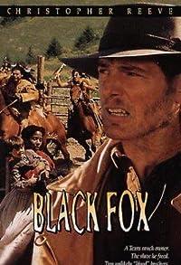 Primary photo for Black Fox