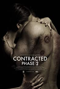 Primary photo for Contracted: Phase II